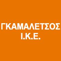 ΟΙΚΟΔΟΜΙΚΑ ΥΛΙΚΑ ΒΟΛΟΣ - ΕΜΠΟΡΙΟ ΣΙΔΗΡΟΥ ΒΟΛΟΣ - ΣΙΔΗΡΟΚΑΤΑΣΚΕΥΕΣ - ΓΚΑΜΑΛΕΤΣΟΣ ΧΑΡΑΛΑΜΠΟΣ