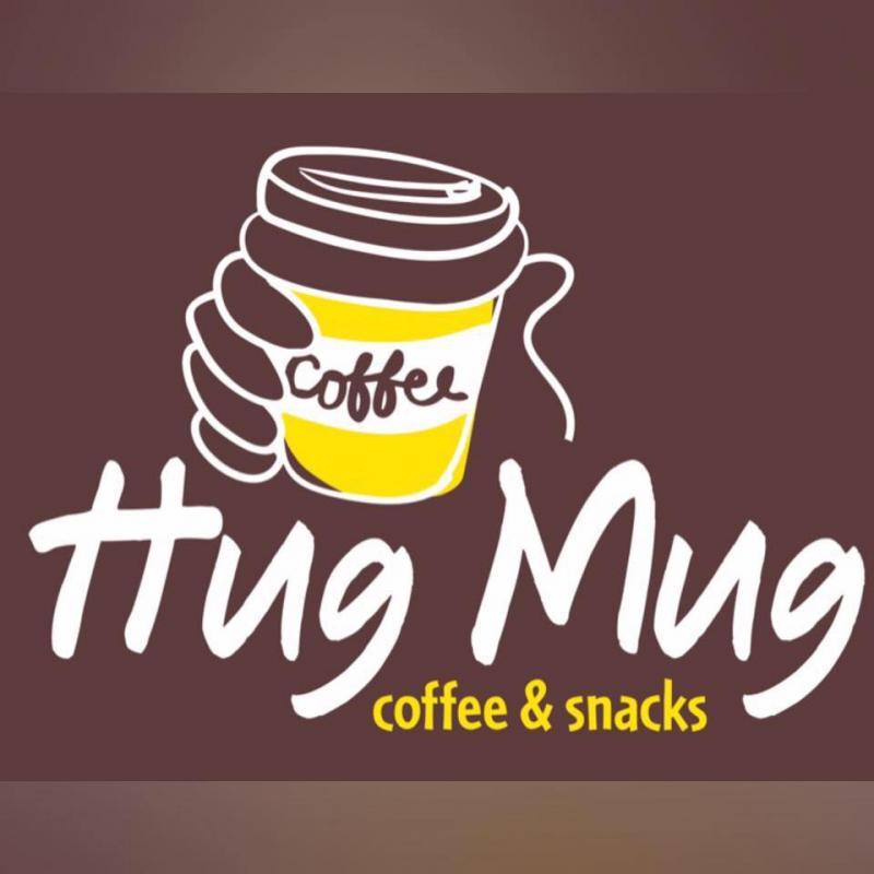 CAFE DELIVERY ΓΑΛΑΤΣΙ - ΚΑΦΕΤΕΡΙΑ ΓΑΛΑΤΣΙ - SNACK CAFE ΓΑΛΑΤΣΙ - HUG MUG