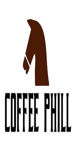 CAFE DELIVERY ΓΑΛΑΤΣΙ - ΚΑΦΕΤΕΡΙΑ ΓΑΛΑΤΣΙ - COFFEE PHIL