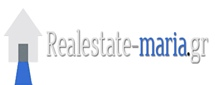 ΜΕΣΙΤΙΚΟ ΓΡΑΦΕΙΟ ΚΑΒΑΛΑ - ΚΤΗΜΑΤΟΜΕΣΙΤΙΚΟ ΓΡΑΦΕΙΟ ΚΑΒΑΛΑ - VASILKOVSKA MARIA REAL ESTATE