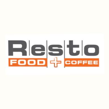 Resto Food and Coffee - ΚΡΕΠΕΣ ΠΑΝΟΡΜΟΥ - ΒΑΦΛΕΣ ΠΑΝΟΡΜΟΥ - CAFE DELIVERY ΠΑΝΟΡΜΟΥ