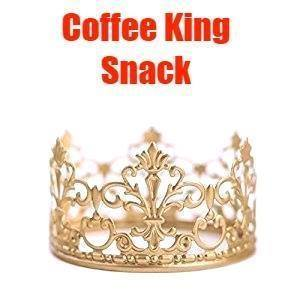 KING COFFEE- CAFE DELIVERY ΚΑΜΑΤΕΡΟ - ΚΑΦΕΤΕΡΙΑ ΚΑΜΑΤΕΡΟ